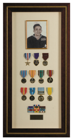 Ansley-Military-Medals